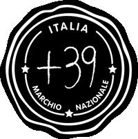 +39-logo-black-200x200