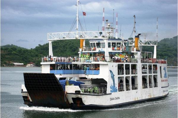Ferry-to-Lombok-Bali