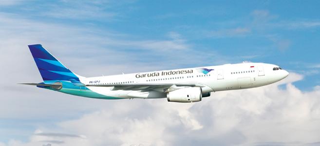 GFFwebspendmilesflygarudaindonesia