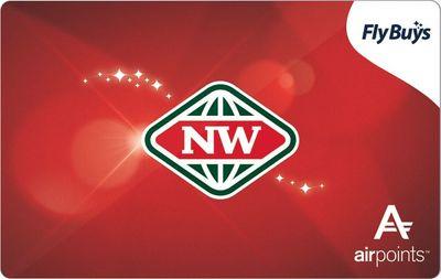 New World Clubcard-thumb-400x253-159331