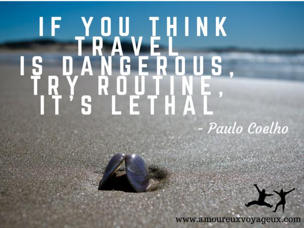- Paulo Coelho (1)