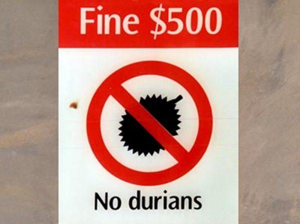 m_no-durian