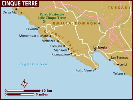 map_of_cinque-terre