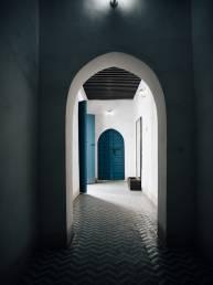 Musées de Marrakech